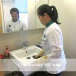 Mẹo vệ sinh nhà tắm – Công ty vệ sinh tại hà nội