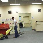 dịch vụ chà sàn – công ty vệ sinh hà nội