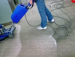 dịch vụ giặt thảm - công ty cung cấp tạp vụ