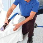 Dịch vụ giặt ghế sofa giá rẻ – công ty vệ sinh hà nội
