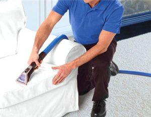 Dịch vụ giặt ghế sofa - công ty cung cấp tạp vụ hà nội