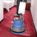 Dịch vụ giặt thảm văn phòng – công ty vệ sinh hà nội