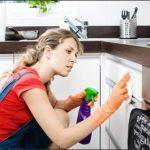 Lợi ích khi sử dịch vụ vệ sinh nhà cửa – công ty vệ sinh hà nội