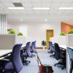 Dịch vụ vệ sinh văn phòng chuyên nghiệp – công ty vệ sinh hà nội