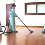 Dịch vụ vệ sinh văn phòng – Công ty vệ sinh Hà Nội