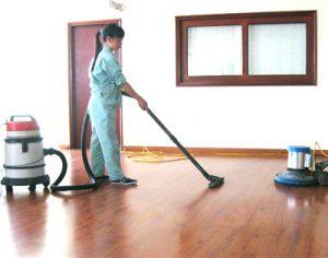 dich vụ vệ sinh công trình - dịch vụ vệ sinh công nghiệp hà nội
