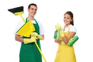 Dịch vụ vệ sinh - công ty vệ sinh hà nội