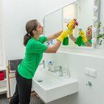 Dịch vụ vệ sinh chung cư – công ty vệ sinh hà nội