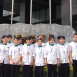 Quy định về tác phong làm việc của công nhân công ty vệ sinh Hà Nội