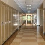Dịch vụ vệ sinh trường học chất lượng cao – công ty vệ sinh hà nội