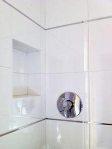 mẹo làm sạch nhà vệ sinh - công ty vệ sinh hà nội